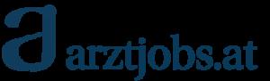 arztjobs.at - Für Arbeitgeber