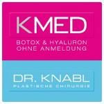 KMED-Ambulatorium für ästhetische Medizin