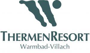 ThermenResort Warmbad-Villach - LOGO