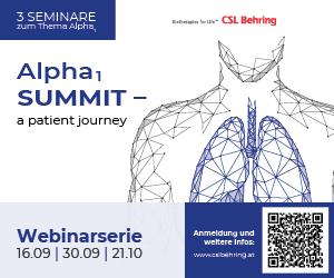 Alpha1 Summit - Med_Rec