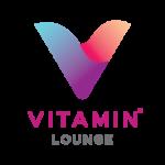 Vitamin Lounge GmbH